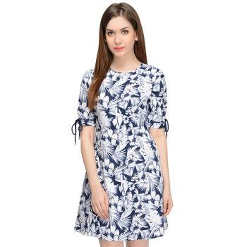 Blue Dress 7P15J71, l