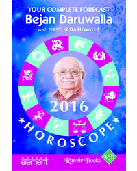 Your Complete Forecast Horoscope 2016
