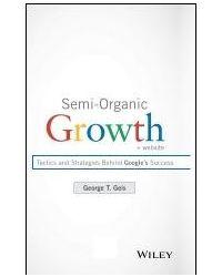 Semi- organic growth