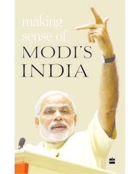Making Sense Of Modis India