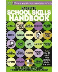 Hachette school skill handbook