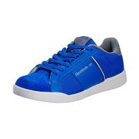Reebok Men Sneaker Casual Shoes,  blue, 8