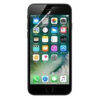 Belkin ScreenForce InvisiGlass Ultra Glass Screen Protector for iPhone 7