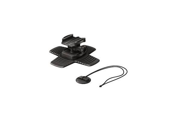 Sony AKA-SM1 Surfboard Mount For Action Cam