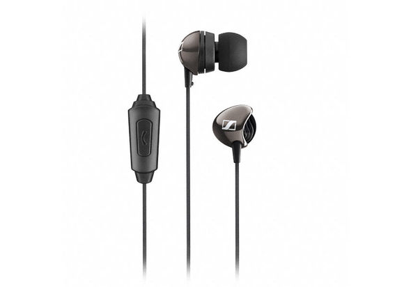 Sennheiser CX 275s In-Ear Headset