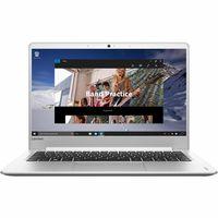 Lenovo IdeaPad 710S i7 16GB, 512GB 13