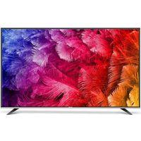 """Hisense 55"""" 55K3300 4K HDR Smart TV"""