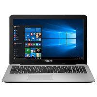 "Asus K556UR i5 8GB, 1TB 15"" Laptop, Blue"