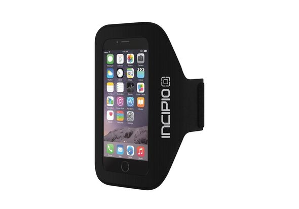EXERCISE ARMBAND FOR IPHONE 6