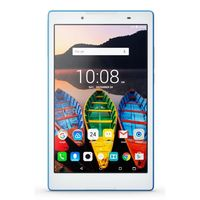 "Lenovo Tab3 16GB, 2GB 8"" Tablet, White"