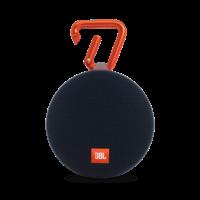 JBL Clip 2 Portable Bluetooth speaker, Blue