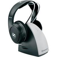 Sennheiser RS 120 II Stereo Wireless Headphones