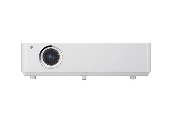 LG BG630 Business LCD Projector
