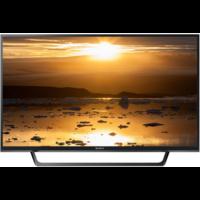 """Sony KDL40W660E 40"""" LED TV"""