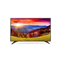 "LG 49"" 49LH602V FULL HD TV"