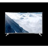 "Samsung 65"" UA65KS8500 SUHD 4K Curved TV KS8500 Series 8"
