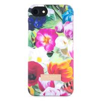 Proporta Ted Baker iPhone 7 Shell Case, Floral Swirl
