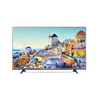 "LG 55"" 55UH603V 4K UHD Smart TV"