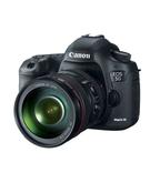 Canon EOS 5D Mark III 24-105mm Lens