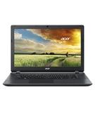 Acer ES1511 Laptop Intel Celeron 2 GB RAM 500 GB HDD 15.6 Inch DOS Black