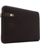 Case Logic Notebook Sleeve 11.6 Inch LAPS111K,  Black