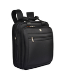 Ambest Corporate Backpack
