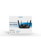 Linksys EA8500 Max-Stream AC2600 Mu-Mimo Gigabit Smart Wifi Router EA8500-ME