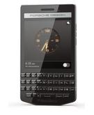 Blackberry P9983 Porsche Design,  Graphite