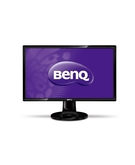 Benq LED Monitor 27 Inch GL2760H