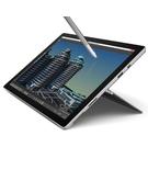 Microsoft Surface Pro 4 i5 12.3INCH, i5,  Silver, 256 GB