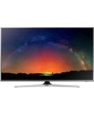 Samsung 60 Inch 4K UHD Smart LED TV - 60JS7200