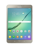 Samsung Tab S2 T719,  Gold