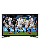 Samsung 40 Inch Full HD LED TV 40J5000