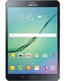 Samsung Tab S2 4G T715, 8 inch,  Black, 32 GB