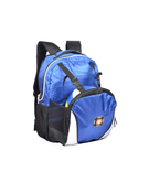 Ambest Balle Sports Backpack