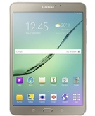 Samsung Tab S2 4G T715, 8 MP,  Gold, 32 GB