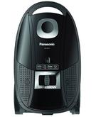 Panasonic MC-CG715 Canister Vacuum Cleaner Black