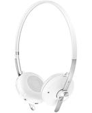 Sony SBH60 Headsets,  White