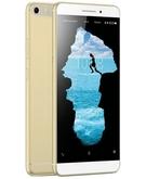Lenovo Phab Plus 32GB,  Gold
