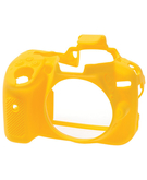 easyCover for Nikon 5300,  Yellow