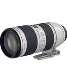 Canon EF 70-200mm f/2.8L IS II USM Lens for Canon DSLR Cameras