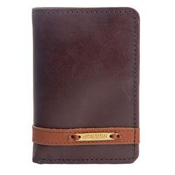 259-TF (RFID),  brown