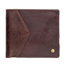 248-F017, soho,  brown