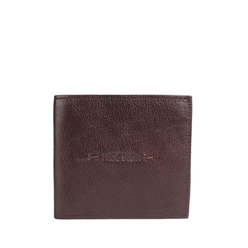 288-017 (RFID) -EI GOAT RANCH -BROWN,  brown