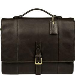 MAVERICK 02, regular,  brown