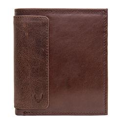 253-L015 (RFID),  brown