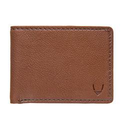 269-017A, cabo,  tan brown