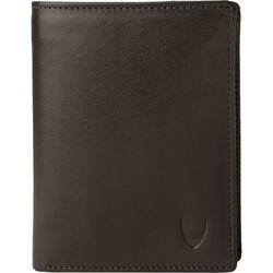 L108 (RFID),  brown