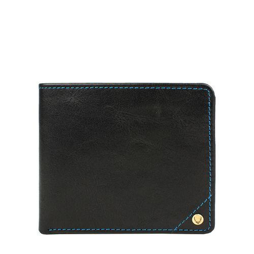 ASW005, regular,  black