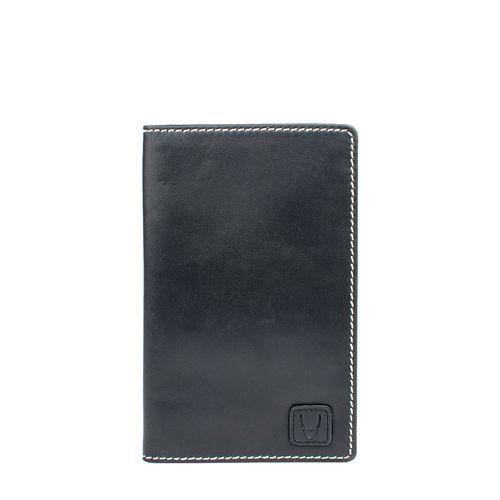031F-01 SB,  black